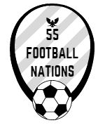 55 Football Nations